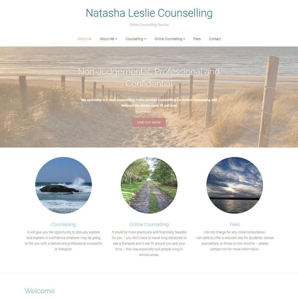 Natasha Leslie Counselling 11